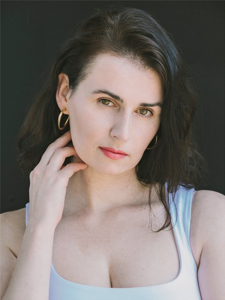 Deanne Panya: Actor, Extra and Model - New South Wales