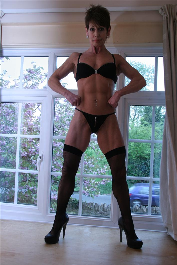 milf women in oklahoma 407 results for mature black women tube ordered by  14:36 mature women needs big and black thing for  mature, black, interracial, milf, tits, amateur, big.