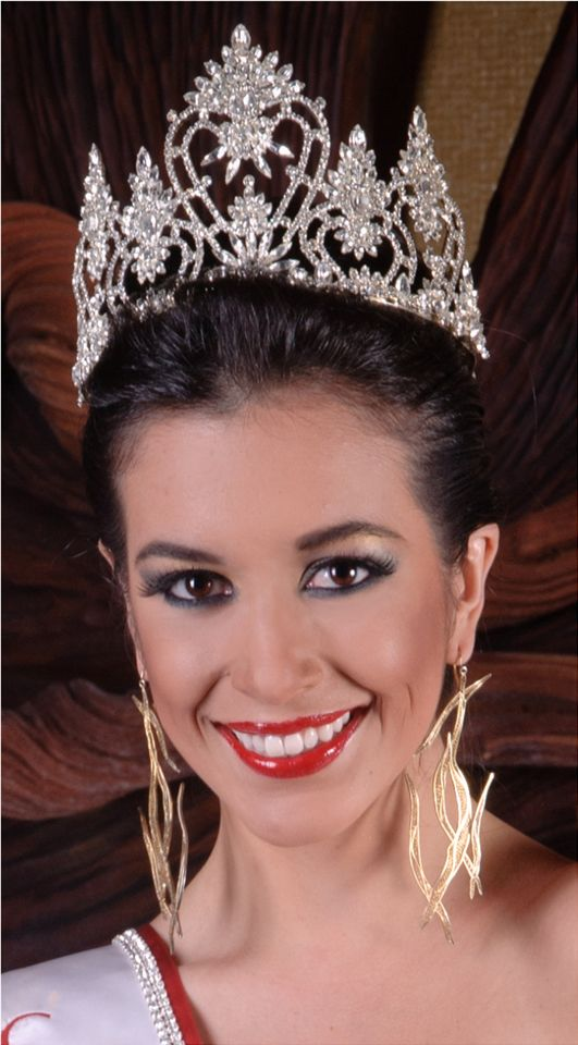 Miss Latina Worldwide Pageant: Actor, Extra and Model ...