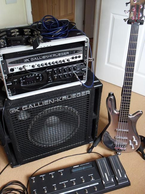 cabinet ashdown x text lyt amp preview bass en cab at prev image aaa ohm com and us evo guitar