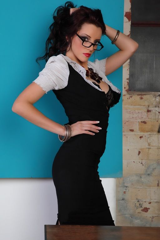 lisa ann young
