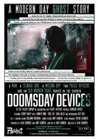 DOOMSDAY DEVICES (2014) poster