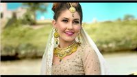 Indian Bridal Jewellery TVC