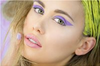 Mirnesse Cosmetics www.forbiddeninkliners.com