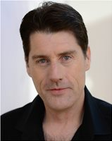Craig Griffin | Actor