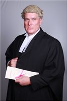 Barrister, Legal, Court, Justice, The Bar, Legal, Judge, TV, Film, Chris Wilson, My Costume & wig