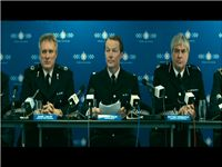 Harry Brown, Film Movie, As ACC, Assistant Chief Constable Daniel Ladlow,