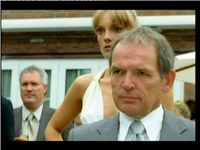 Goldplated as Terry, Drama, Series, TV, C4, Chris Wilson, Manchester, Alderley Edge, David Schofield