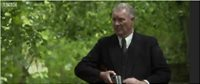 Father Brown, As Albert Davies, The Bishops Assistant, The Deadly Seal