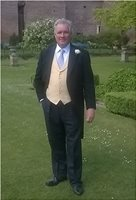 Me Before You, Alicias Father of The bride, Formal Wedding Atire, Top Hat Tails, Ascot, My Own Suit,