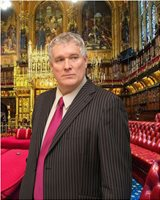 As MP Houses of Parliament, The Lords Chamber. Chris Wilson