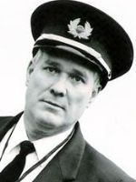 Airline Pilot, TV, Drama, Reconstruction, Film, Movie, First Officer, Captain, Airliner, BOAC, BEA,