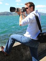 Coogee Photography
