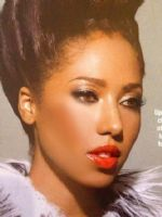 Black Beauty Magazine Nov/Dec 2012