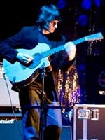 Playing at the Rose Theatre, Kingston 2010