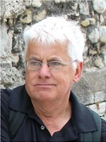Peter Lewry
