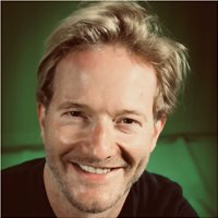 Andy Anson Actor Actor/Voiceover UK