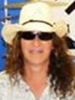 Curtis Bush with Honey Miller CD Release Party 2012 Cocoa Beach, Florida