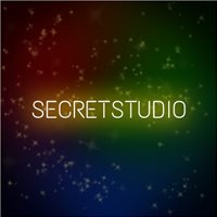 SECRETSTUDIO