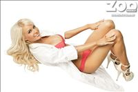 ZOO Weekly - Myth Busters Shoot