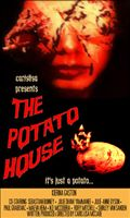 The Potato House Movie