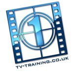 5 Day TV Presenting Course includes Personalised Show Reel