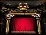 Theatre Actors wanted for a theatre group starting in 2022