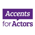 Accents For Actors