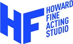 Howard Fine Master Class - Star Now discount!