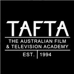 TAFTA Part Time Program 2019!