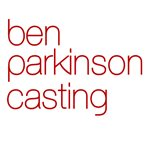 Get Audition Ready with Ben Parkinson Casting!