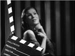 Film and TV Acting Workshop and Showreel making opportunity
