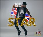 UK's Next Big Talent Competition is here!