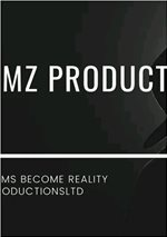 Dreamz Productions Ltd