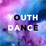 One Youth Dance Auditions