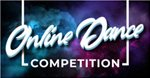 14 Dancers Needed For Online Dancing Tournament