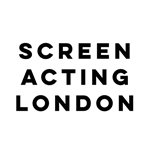 SCREEN ACTING LESSONS LONDON