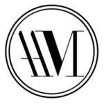 Join the Australian Academy of modelling now!!