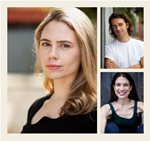 Melbourne head shots special offer!!