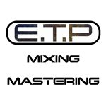 Affordable Professional Mixing / Mastering Services