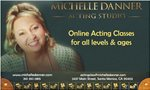 ACTING CLASSES ONLINE