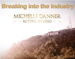 ACTING WORKSHOP LOS ANGELES | BREAKING INTO HOLLYWOOD MASTER INTENSIVE