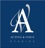 On-Camera Acting Workshop