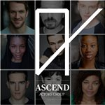 WORK WITH ROYAL COURT/NATIONAL THEATRE DIRECTOR, AMERICAN ACCENT COACH
