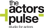 The Actors Pulse Create & Achieve Scholarship